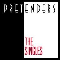 Pretenders: The singles