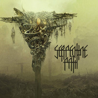 Serpentine Path: Serpentine Path