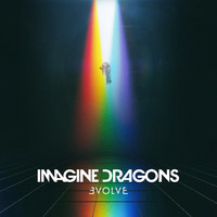 Imagine Dragons: Evolve