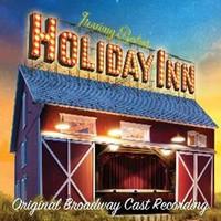 V/A: Irving Berlin's Holiday Inn (Original Broadway Cast Recording)