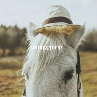 Untogethers: Untogethers