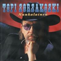 Sorsakoski, Topi: Muukalainen