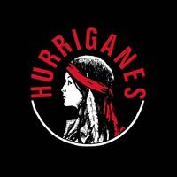 Hurriganes: Complete Singles