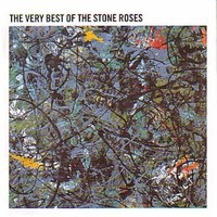 Stone Roses: Very best of