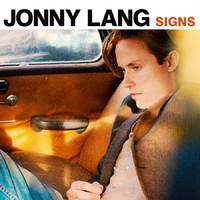 Lang, Jonny: Signs
