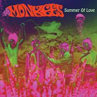 Monkees: Summer of love