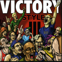 V/A: Victory Style III