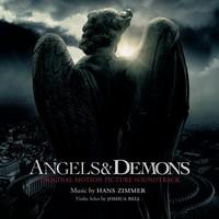 Soundtrack: Angels & Demons