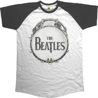 Beatles: Original Vintage Drum