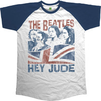 Beatles: Hey Jude