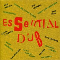 V/A: Essential Dub