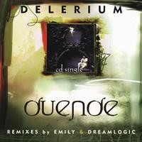 Delerium: Duende