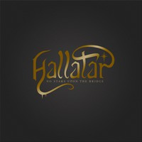 Hallatar: No Stars Upon The Bridge