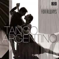 V/A: Tango Argentino