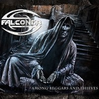 Falconer: Among beggars and thieves