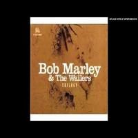 Marley, Bob: Trilogy