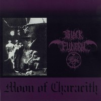 Black Funeral: Moon of Characith