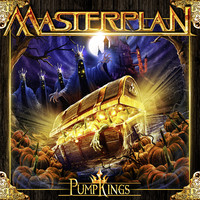 Masterplan: PumpKings