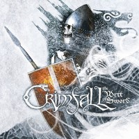 Crimfall: The Writ of Swords