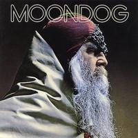 Moondog: Moondog