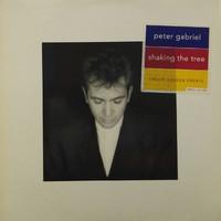 Gabriel, Peter: Shaking The Tree