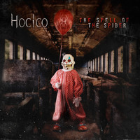 Hocico: The Spell Of The Spider