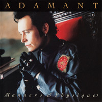 Ant, Adam / Adam And The Ants : Manners & Physique