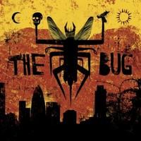 Bug: London Zoo