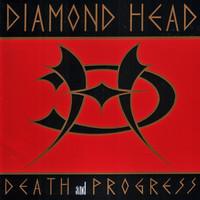 Diamond Head: Death and progress