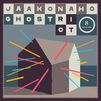 Jaakonaho: Ghost riot