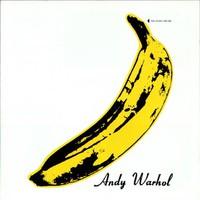 Velvet Underground / Nico : Velvet Underground & Nico