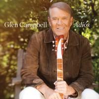 Campbell, Glen: Adios