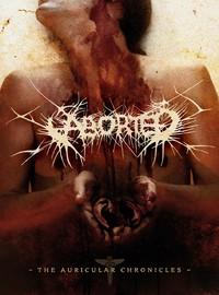 Aborted: Auricular Chronicles