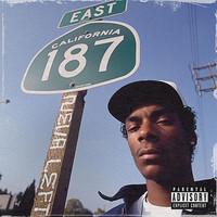 Snoop Dogg: Neva Left