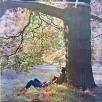 Lennon, John / Plastic Ono Band : Plastic Ono Band