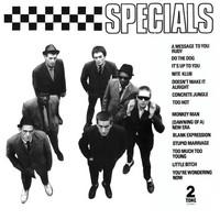 Specials: Specials