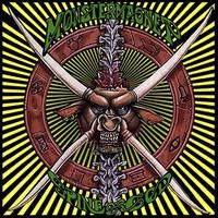 Monster Magnet: Spine of god