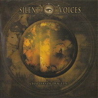 Silent Voices: Chapters of Tragedy