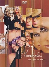 Anastacia: The video collection