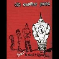 4th Avenue Jones: Stereo: The Evolution Of Hiprocksoul