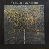 Andersen, Arild: Shimri
