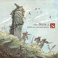 Soundtrack: Dota 2