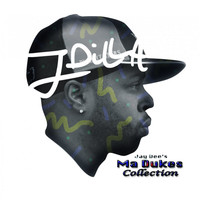 J Dilla: Jay Dee's Ma Dukes Collection