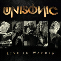 Unisonic: Live in Wacken