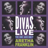 Franklin, Aretha: Divas live