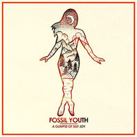 Fossil Youth: A glimpse of self joy