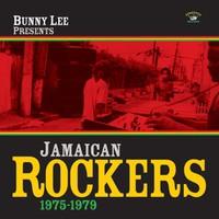 Lee, Bunny: Jamaican Rockers 1975-1979