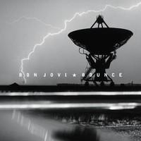 Bon Jovi: Bounce -tour edition