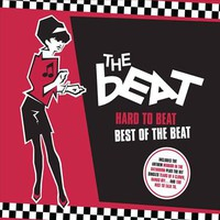 Beat: Hard to Beat