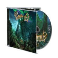 Ensiferum: Two Paths